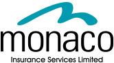 Monaco Insurance Services Limited
